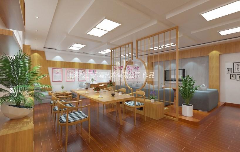 杨浦初级中学 妇女之家